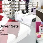 duvet-covers-kolnicks