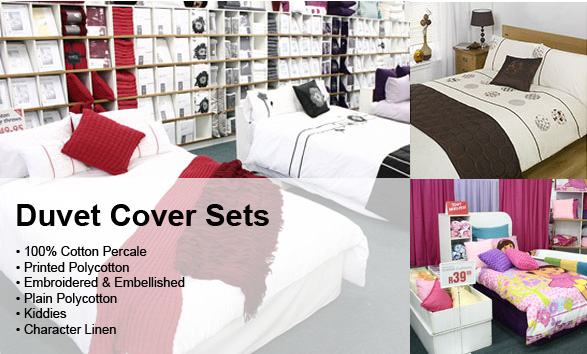 duvet-covers-kolnicks