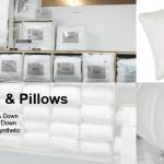 duvets_and_pilllows-kolnicks