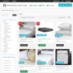 Sheraton Textiles Online Linen Store